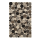 Hosch Medium Rug in Multicolor R400222