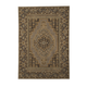 Sangerville Medium Rug in Tan R400022