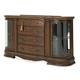 Aico Bella Veneto Sideboard in Cognac 9051007-202