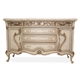 Aico Platine de Royale Sideboard in Champagne 09007-201