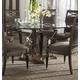 Fine Furniture Belvedere 64