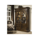 Fine Furniture Belvedere Display Cabinet in Amalifi 1150-830
