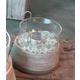 Peachstone Outdoor Small Fire Pot P016-910