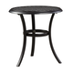 Tanglevale Outdoor Round End Table P557-706