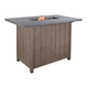 Partanna Outdoor Bar Table P556-665
