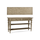 A.R.T Pavilion Sideboard in Bisque 229252-2632