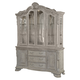 A.R.T Renaissance Display China Base in Dove Grey 243243-2617BS