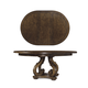 A.R.T Firenze II Round Dining Table in Rich Canella 259225-2304