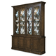 A.R.T Firenze II Display China in Rich Canella 259243-2304
