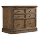 Hooker Furniture Solana Lateral File 5291-10466