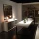 Universal Furniture Modern 7-Piece Robards Rectangular Dining Set