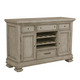 Samuel Lawrence Prospect Hill Server in Light Oak S082-146