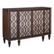 Broyhill Furniture Cashmera Buffet in Maple 4860-515