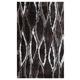 Calan Medium Rug in Brown/Gray R400682