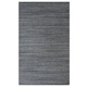 Tarian Large Rug in Blue/Cream R400701