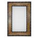 Dulcina Accent Mirror in Natural A8010087
