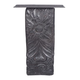 Dulcinea Wall Decor in Dark Brown A8010088