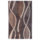 Tay Large Rug in Natural R400891