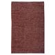 Taiki Large Rug in Brown R400901