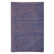 Taiki Large Rug in Navy R400911