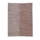 Cadwyn Large Rug in Beige/Brown R400921