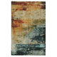 Arwan Large Rug in Multi R400941