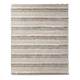 Wikes Large Rug in Multi R400961