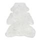 Himena Medium Rug in White R402072
