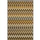 Dedura Large Rug in Multi R402201