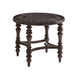Tommy Bahama Outdoor Royal Kahala Round End Table 3235-950