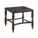 Tommy Bahama Outdoor Royal Kahala Square End Table 3235-953
