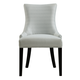 Pulaski Dining Chair - Geo Mist (Set of 2) DS-2262-900-391