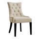 Pulaski Dining Chair - Celine Flour (Set of 2) DS-2514-900-386