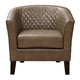 Pulaski Dining Chair - Eldorado Mink DS-2515-900-397