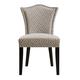 Pulaski Dining Chair - Maza Grey (Set of 2) DS-2525-900-383