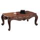 Coaster Coffee Table 700468