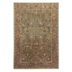 Christen Large Rug in Multi R401111