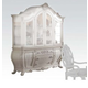 Acme Ragenardus Buffet in Antique White 61285B