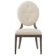 Bernhardt Clarendon Side Chair 377-565 (Set of 2)