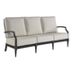A.R.T Morrissey Outdoor Sullivan Sofa in Charcoal 918501-4242