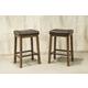 Intercon Furniture Taos 30