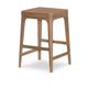 Legacy Classic Furniture Hygge Collection Stool (Set of 2) in Cashmere 7600-946 KD