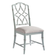 Paula Deen Home Bungalow Keeping Room Chair in Lamb's Ear (Set of 2) 795C624-RTA