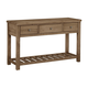 Vaughan-Bassett Simply Dining Server in Natural Maple 224-960