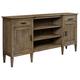 Kincaid Furniture Trails Matthews Buffet in Highlands 813-850H