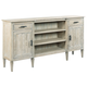 Kincaid Furniture Trails Matthews Buffet in Sandstone 813-850S
