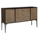 A.R.T Furniture Prossimo Rallegra Sideboard in Walnut 250251-1812