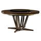 Fine Furniture Deco Le Circle 60