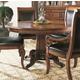 Fine Furniture Design Raylen Vineyards 60
