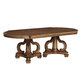 Fine Furniture Biltmore Chateau Dining Table